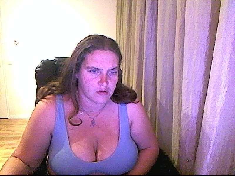 Webcamsex met 22shadow