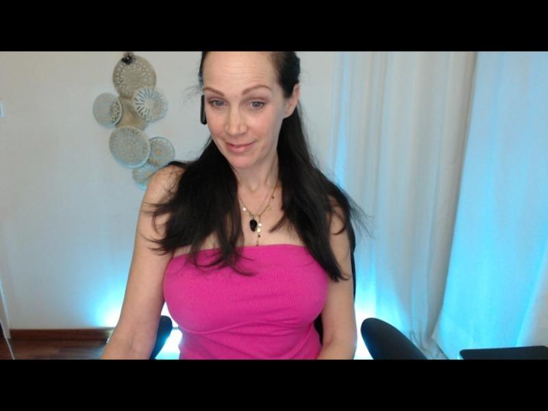Klik hier voor live webcamsex met babefleur!