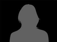 Webcamsex met chana