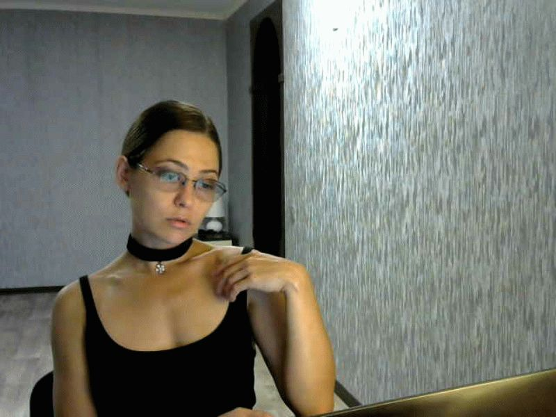 Webcamsex met chillout69
