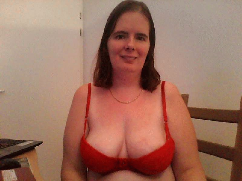 Webcamsex met desiree81
