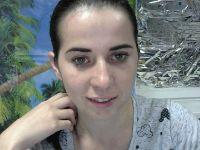 Webcamsex met girlfirelove