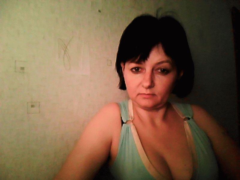 Webcamsex met hotdonna333