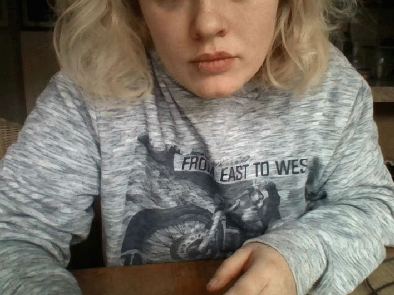 Webcamsex met hotgirl1998