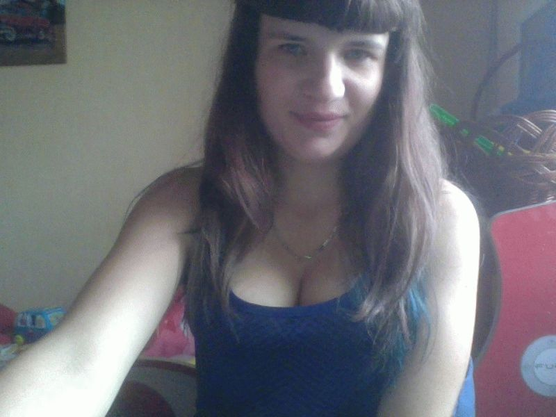 Webcamsex met joyfulflower