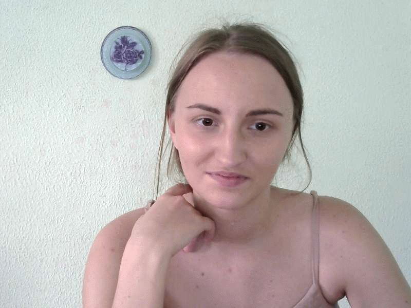 profiel karolina21
