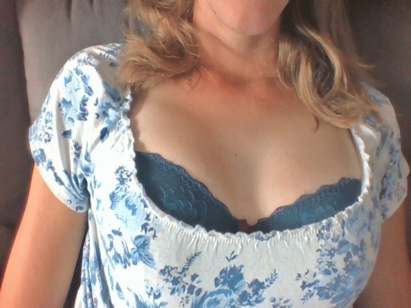 Webcamsex met leukstelletje