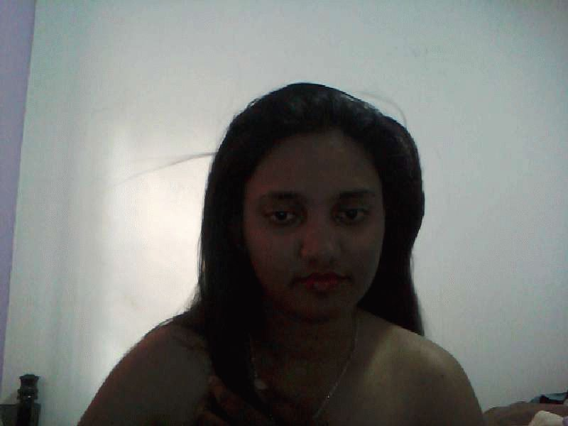 Webcamsex met magelha