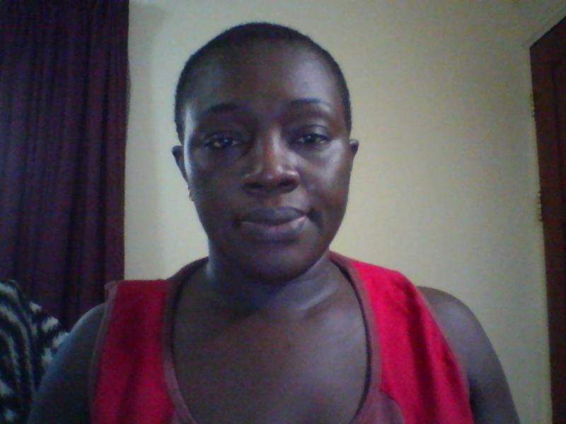 Webcamsex met missbeauty